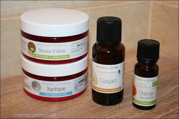 ingredients_gelee_exfoliante_orange